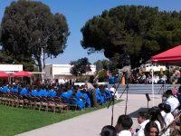 2014-graduation