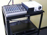 av-setup