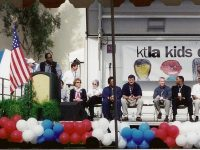 ktla-event