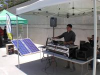 solar-powered-dj-rig