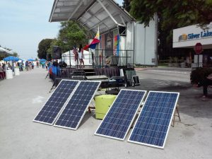 solar-sound-14